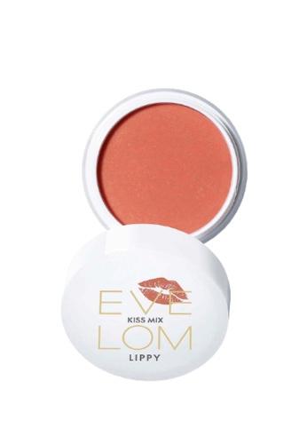 Eve Lom EVE LOM Kiss Mix Lippy 1917ABE704CE80GS_1