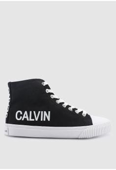 Calvin Klein for Women  57edbbffb