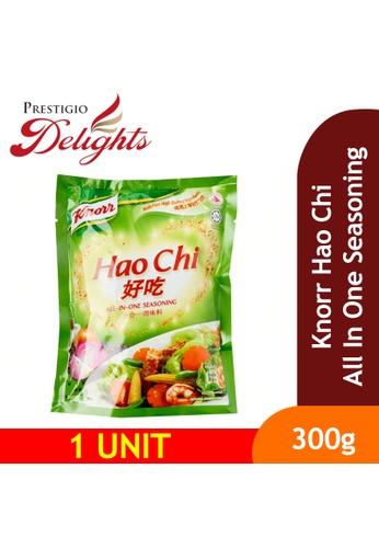 Prestigio Delights black Knorr Hao Chi All In One Seasoning 300g 01A35ESDF4395DGS_1