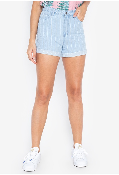 23b4564be9 Penshoppe for Women Available at ZALORA Philippines