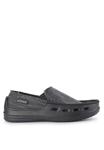 Ardiles black Kenwood Slip On F50C6SH010C2D8GS_1