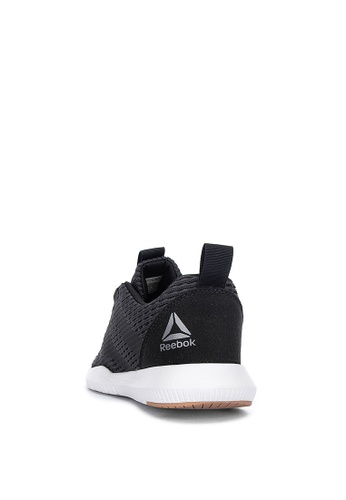 b93338e8a5c09 Shop Reebok Reebok Reago Pulse Training Shoes Online on ZALORA Philippines