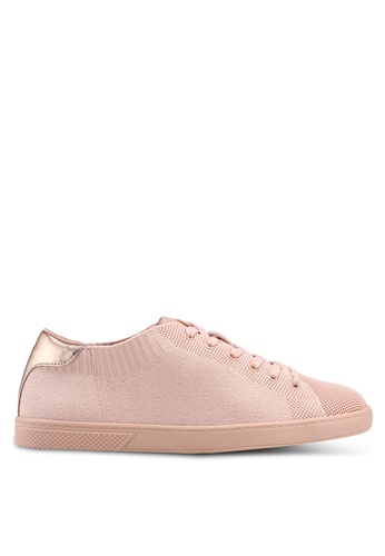 Call It Spring pink Onigossi Sneakers C5298SHE8F2FF6GS_1