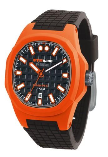 ITANANO black PH4002-PHD4 IT912AC18FXDID_1
