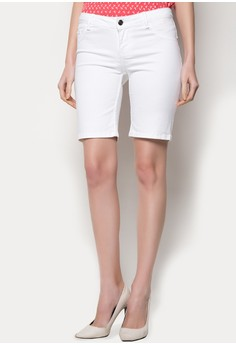 Candice Shorts