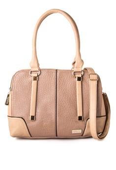 Shoulder Bag D3279/D3280