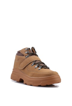 bb9b7463b 33% OFF Rubi Helena Hiking Hi Top S  59.95 NOW S  39.90 Available in  several sizes · ALDO black Naedia Boots 887DESH10C5C04GS 1