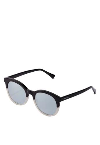 Hawkers Resort Sunglasses