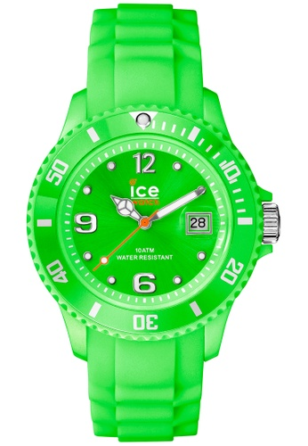 Ice-Watch green ICE forever - Green - 35mm IC770AC2VY5UHK_1