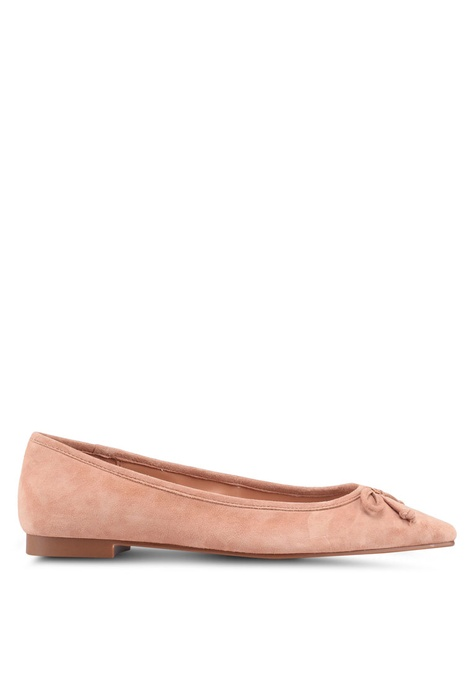 0e0fb161f1d Flat Shoes for Women Available at ZALORA Philippines