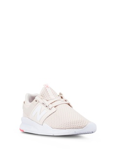 286171a2883 20% OFF New Balance 247 Lifestyle Shoes S  149.00 NOW S  118.90 Sizes 5 6 7  8 9