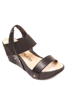 Ailani Wedge Sandals