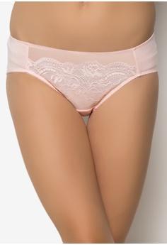 2da072234f Shop Wacoal Panties for Women Online on ZALORA Philippines