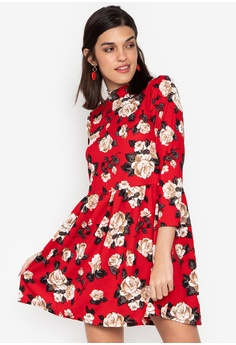 da71b5494d6 Shop Clothes for Women Online on ZALORA Philippines