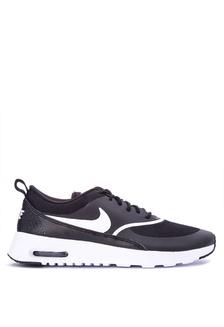 sale retailer bb67a e7c0c Women s Nike Air Max Thea Shoes NI126SH0KPQKPH 1