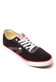 Veracity Sneaker