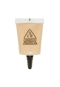 3CE Waterful Concealer - Bright