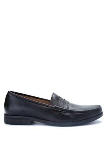 Gibi black 981340 Formal Shoes GI342SH0IVZCPH_1
