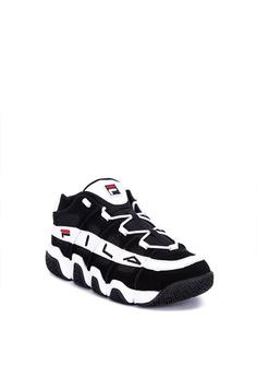 68351258eb83 Fila Fila Barricade Xt  97 Low Sneakers Php 3