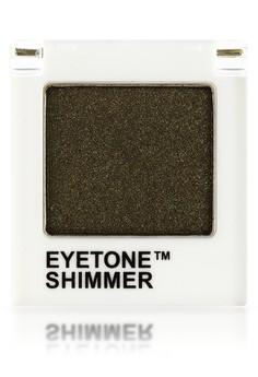 Eyetone Single Shadow S06 Camouflage