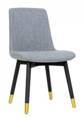 Choice Furniture grey Choice Furniture - Devina Dining Chair 48D93HL616D198GS_1