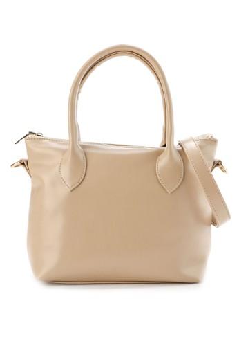 Lumiere Bag beige Marrie 3DFA3AC6213B5CGS_1