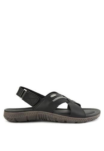 Pakalolo Boots black Baynard Sd 84F28SH67B53A7GS_1