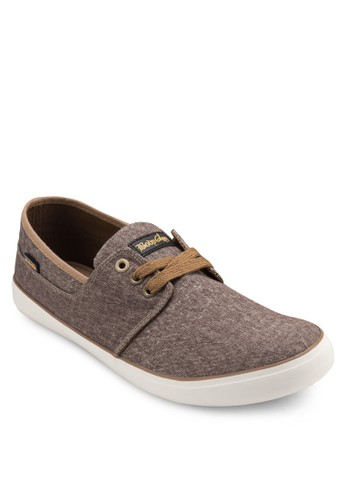 Bret 繫帶運動鞋, 鞋esprit retail, 鞋