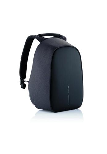 Bobby by XD Design black Bobby Hero Xl Anti-Theft Backpack - Black B6CA6ACA905A63GS_1