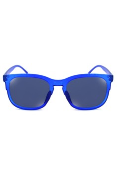 Bob Sunglasses 838-22