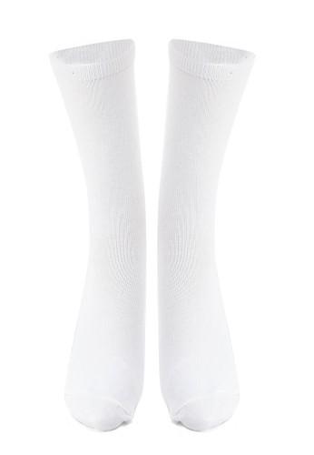 Hamlin white Hamlin Seish Kaos Kaki Pria Wanita Pliable Socks Footwear Material Cotton ORIGINAL 97044AAEBF8751GS_1