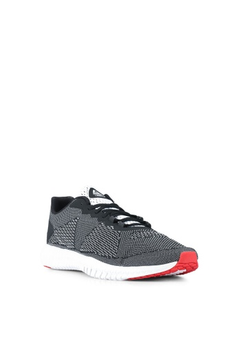 1351e61a6e15 Buy Reebok Studio Flexagon Les Mills Shoes Online on ZALORA Singapore