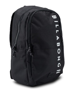 a9ebddd4d178d4 Billabong Norfolk Pack HK  345.00. Sizes One Size