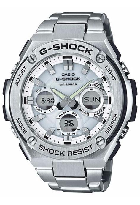 70ea83d9fb23 Buy G-SHOCK Online