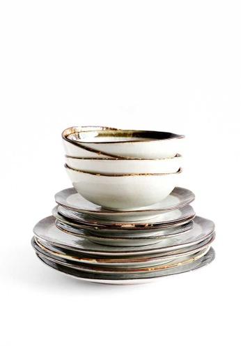 KRA Sanctuary white Satay Dinnerware Set of 8 28034HL340280AGS_1