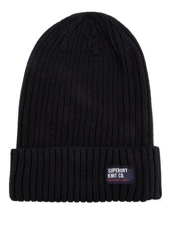Wiseman 羅紋毛帽, 飾esprit tw品配件, 飾品配件
