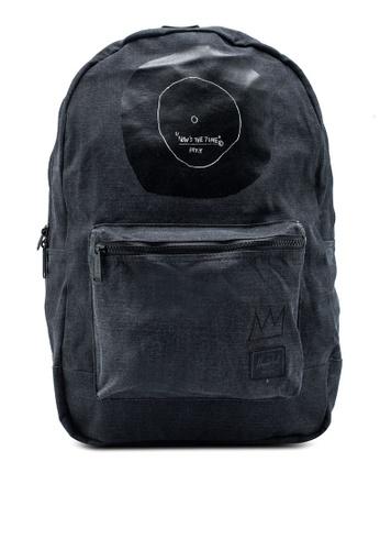 pierwsza stawka przystojny niska cena Packable Daypack Backpack