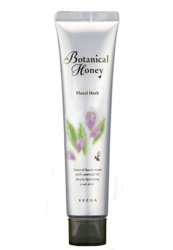VECUA Honey Pure Essential /  Honey Hand Cream F VE413BE02ZCBSG_1
