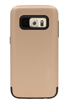 Armor Case for Samsung Galaxy S7 Plus