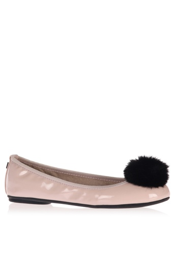 51448d44032d ... Shoes Room Pumps Portable. Butterfly Twists Zara Flats On Zalora  Philippines