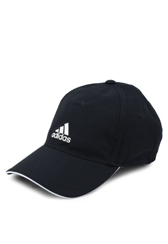 adidas black adidas c40 5p clmlt ca AD372AC0SUVBMY_1