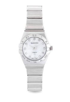 Analog Watch 20121860