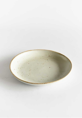 KRA Sanctuary white Talay Round Deep Side Dish 60AEDHLAA2D272GS_1