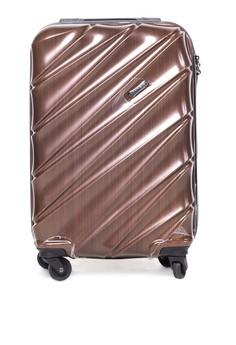 Travel Luggage Bag 006