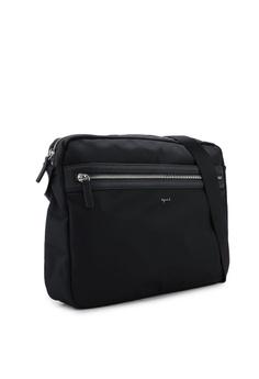 65a3578d41b Buy Men Messenger Bags Online