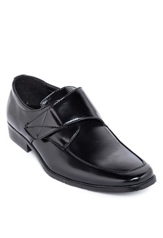 Bobbie Formal Shoes