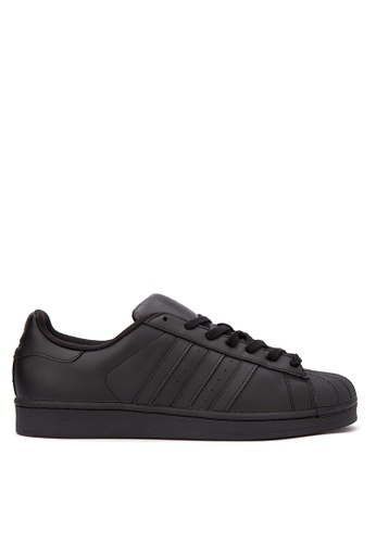 adidas black adidas originals superstar AD372SH77WRMMY 1 601b01dee8