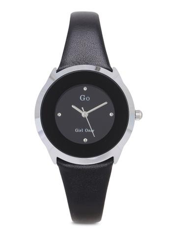 GO black Séduis-Moi Watch 130CBAC8EC4D13GS_1