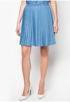 Bently Skirt