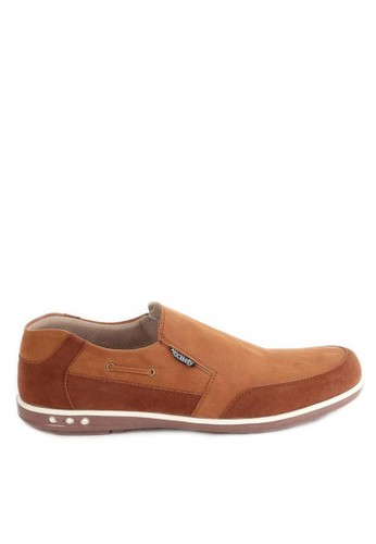 Sogno Slip-On lfs668 SO956SH36TJJID_1